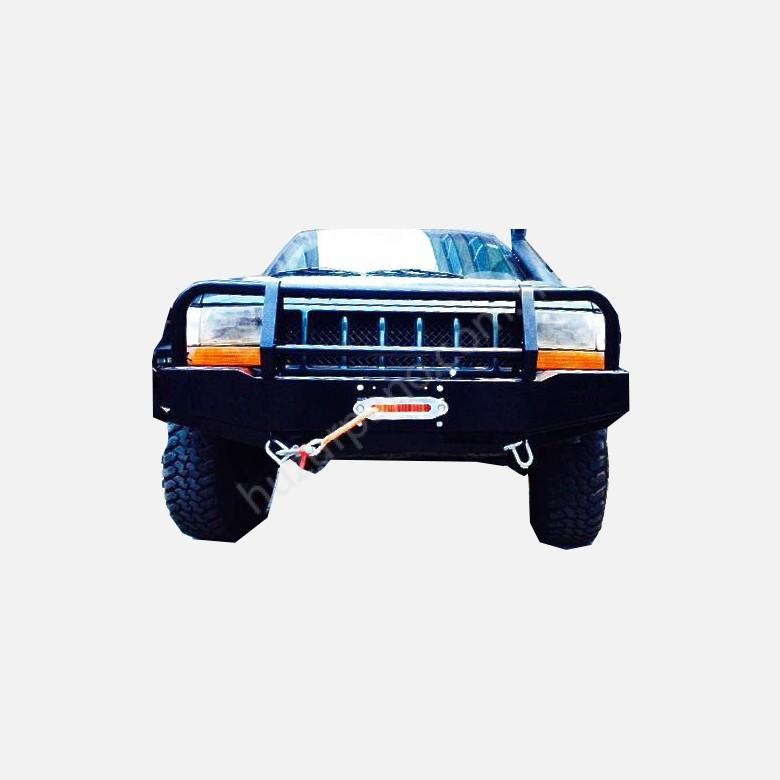 GRAND CHEROKEE 93-98 ON