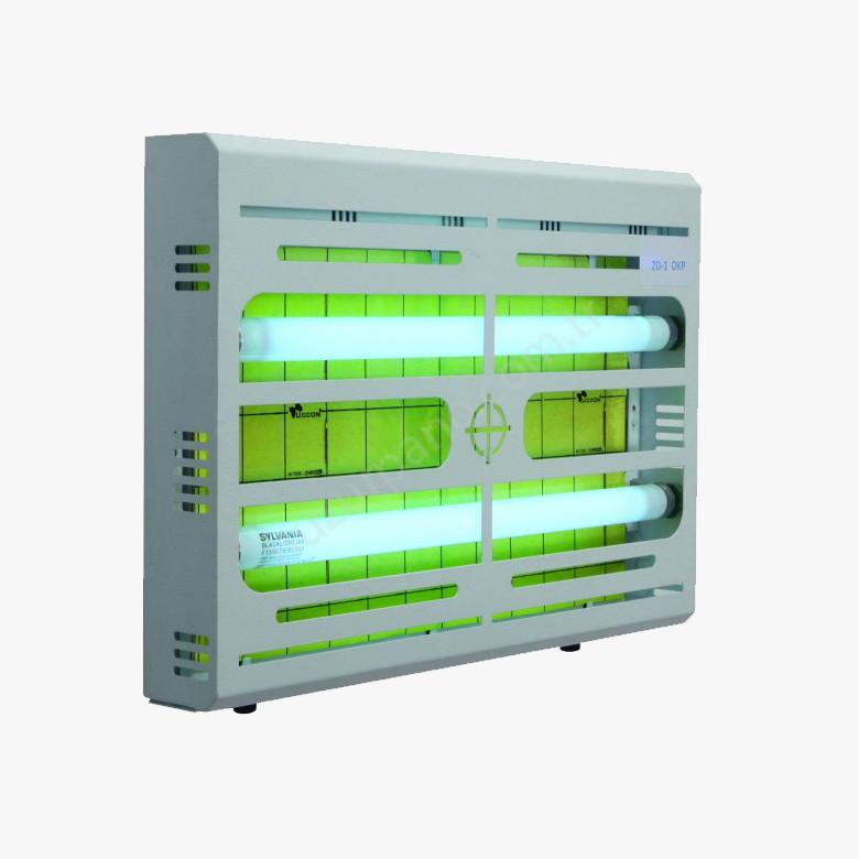 elektronik cihaz kutusu